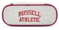 ASTUCCIO BUSTINA OVALE RUSSELL GRIG/ROSS