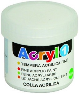 COLLA ACRILICA 50ML 403CA