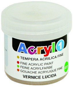 VERNICE ALL\'ACQUA 50ML 403VL