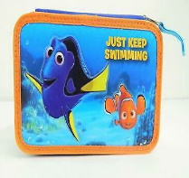 ASTUCCIO 1ZIP NEMO DISNEY 48943 MC