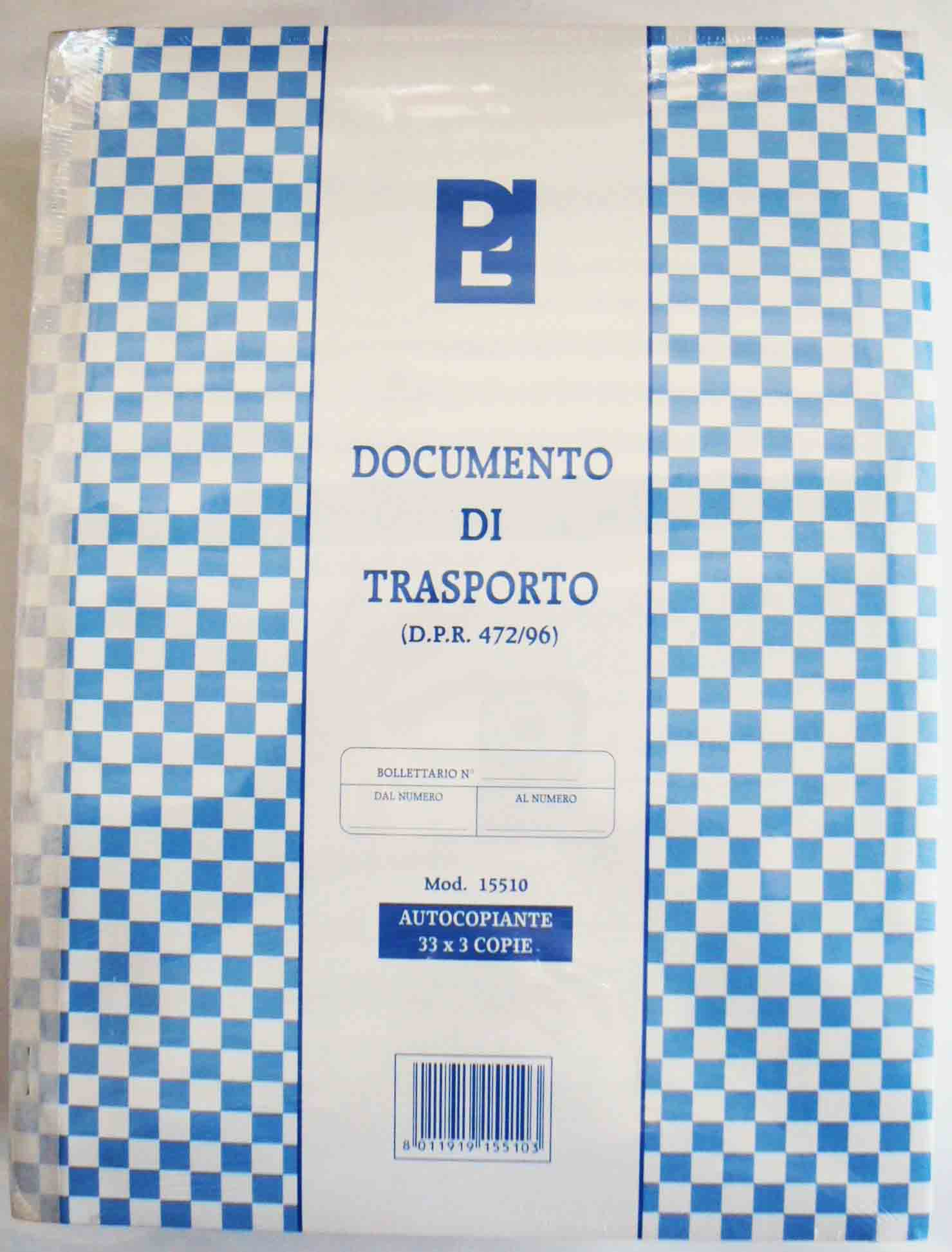 DOCUMENTO DI TRASP.3COP. A4 15510