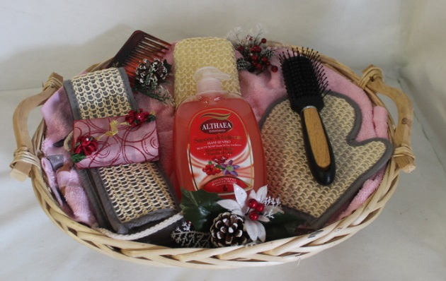 CONFEZIONE DOLLY 002618 FRR