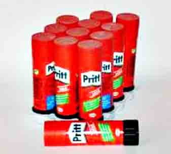 COLLA PRITT MEDIA GR.22 199986 HENKEL
